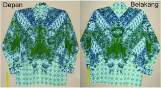 batik-nu